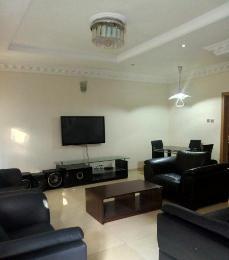 4 bedroom Flat / Apartment for shortlet ahmed Kasamu Street, Chevy View Estate chevron Lekki Lagos