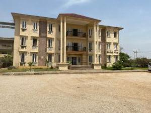 School for sale   Katampe Main Abuja