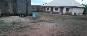 1 bedroom mini flat  Mini flat Flat / Apartment for rent Opic Estate Opp. Flour Mill; Agbara-Igbesa Ogun