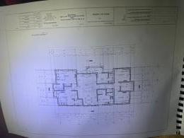 4 bedroom Blocks of Flats House for sale Sodeke Tutun, Sabo Abeokuta Ogun