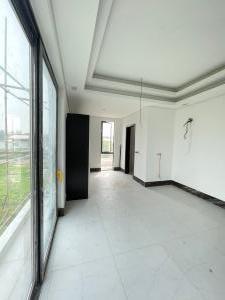 6 bedroom Detached Duplex House for sale Banana Island, Ikoyi. Banana Island Ikoyi Lagos