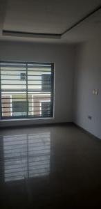 4 bedroom Terraced Duplex for rent Off Western Avenue Surulere Western Avenue Surulere Lagos