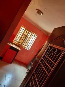 1 bedroom Blocks of Flats for rent Akala Express Akala Express Ibadan Oyo