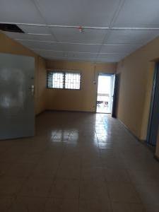 2 bedroom Flat / Apartment for rent Oduduwa Road Kilo Masha Road Suruler Kilo-Marsha Surulere Lagos