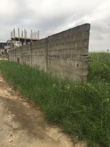 Residential Land Land for sale Beach estate Ogudu Ori oke Ogudu-Orike Ogudu Lagos
