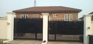 3 bedroom Flat / Apartment for shortlet Ibadan, Oyo, Oyo Oyo Oyo