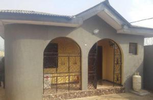 4 bedroom Flat / Apartment for rent Ikotun, Alimosho, Lagos Ikotun/Igando Lagos