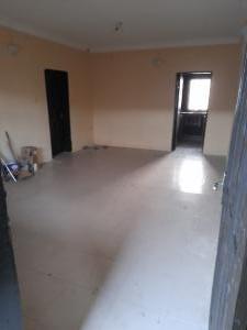 1 bedroom mini flat  Mini flat Flat / Apartment for rent Duru ugochukwu new road alpha beach Igbo-efon Lekki Lagos