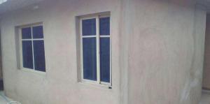 1 bedroom mini flat  Self Contain Flat / Apartment for rent Ibadan South West, Ibadan, Oyo Akala Express Ibadan Oyo