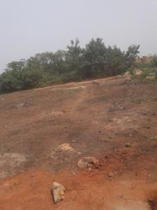 Land for sale In Shote Community Magboro Obafemi Owode Ogun