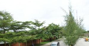 Residential Land Land for sale Lekky County Homes, Ikota Villa Estate Ikota Lekki Lagos