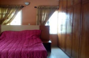 3 bedroom House for rent Ikoyi Obalende, Lagos, Lagos Ikoyi Lagos