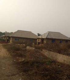 Residential Land Land for sale Alagba Zone B; Elenusoso, Ile Tuntun, Off Nihort, Jericho Ibadan Oyo