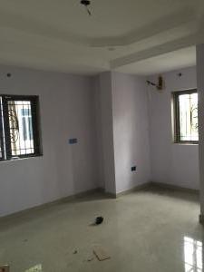 2 bedroom Blocks of Flats House for rent Sabo Yaba Lagos