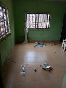 1 bedroom mini flat  Shared Apartment Flat / Apartment for rent Kk Street, Boluwaji Sanyo Road, Behind Otm Mosque Soka Ibadan Oyo