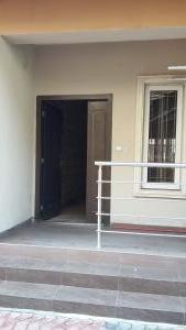 3 bedroom Blocks of Flats House for rent Chevy View Estate Lekki  Lekki Lagos