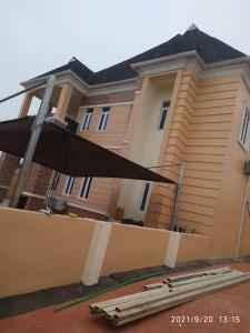 2 bedroom Flat / Apartment for rent  Alimosho Lagos