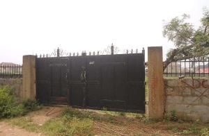 Land for sale Garki 1, Municipal Area Coun, Abuja Garki 1 Abuja