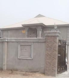 3 bedroom Flat / Apartment for rent peace Estate, Aboru, Iyana Ipaja, Alimosho Lagos