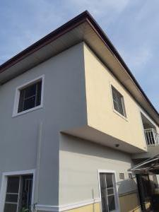 2 bedroom Blocks of Flats House for rent Off palace road ONIRU Victoria Island Lagos