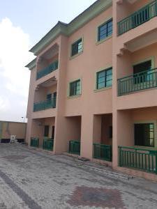 3 bedroom Mini flat Flat / Apartment for rent Abijo Gra Lekki Lagos