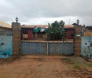 5 bedroom Detached Bungalow House for sale . Ido Oyo