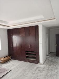 4 bedroom Flat / Apartment for sale Close To Wuye International Market, Wuye Abuja