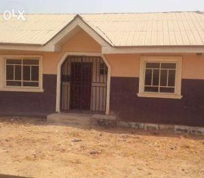 3 bedroom House for sale Ibadan expressway Apapa Lagos