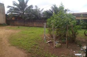 3 bedroom Land for sale Igando/Ikotun, Lagos Ikotun/Igando Lagos