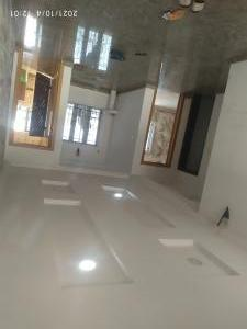2 bedroom Flat / Apartment for rent Executive 2bedroom Flat At Oko Agege Very Decent And Lovely Nice Environment Secured Area With Prepaid Meter And Pop Selling Close To Maphood Estate Oko oba road Agege Lagos