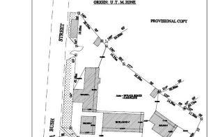 Mixed   Use Land Land for sale   Anthony Village Maryland Lagos