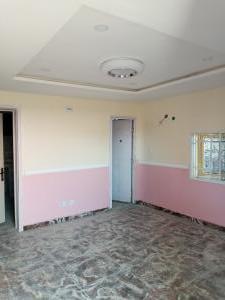 1 bedroom mini flat  Blocks of Flats House for rent Ambassador's villa  Lugbe Abuja