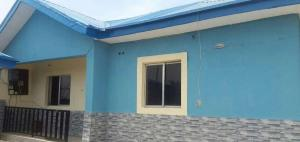 2 bedroom House for rent Nbora, Abuja Nbora Abuja