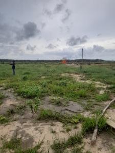 Mixed   Use Land for sale Alaro City Epe Road Epe Lagos
