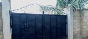 3 bedroom Detached Bungalow House for sale Omole Estate; Singer Bus Stop, Sango Ota Ado Odo/Ota Ogun