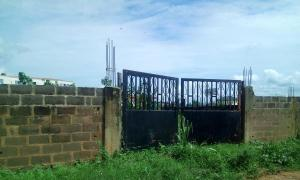 Residential Land Land for sale isheri Brooks Estate, Kara,isheri Olofin Ojoolu Ifo Ogun