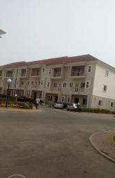 6 bedroom House for sale Brains and Hammers Apo Kaura Kaduna