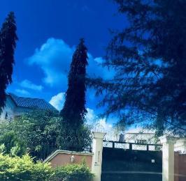 Mini flat Flat / Apartment for shortlet close 1 69 Rd, Gwarinpa Abuja