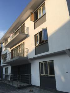 3 bedroom Flat / Apartment for rent Anthony Village Maryland Lagos