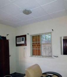1 bedroom mini flat  Self Contain Flat / Apartment for rent Abuja, FCT, FCT Apo Abuja