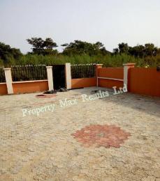 3 bedroom Detached Bungalow House for sale Honeydew Estate; Agbara-Igbesa Ogun
