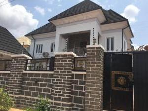 3 bedroom Flat / Apartment for rent Off Okpanam Road Asaba Delta