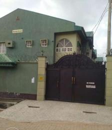 3 bedroom Flat / Apartment for shortlet   Berger Ojodu Lagos