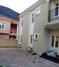 6 bedroom Detached Duplex House for sale Omole Phase 1 Berger Ojodu Lagos