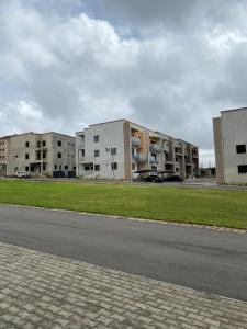 4 bedroom Terraced Duplex House for sale Asba & Dantata street  Life Camp Abuja