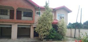 3 bedroom House for rent Ibadan South West, Ibadan, Oyo Jericho Ibadan Oyo