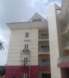 3 bedroom Semi Detached Duplex House for sale shonibare Estate, Onigbongbo Maryland Lagos