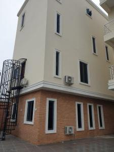 6 bedroom Detached Duplex House for sale Mojisola Onikoyi Estate Ikoyi Lagos