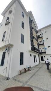 3 bedroom Blocks of Flats House for sale 1 Ikate Lekki Lagos