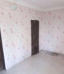 1 bedroom mini flat  Self Contain Flat / Apartment for rent Mabushi, Municipal Area Coun, Abuja Mabushi Abuja